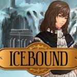 iceboundthumb
