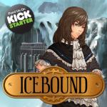 icebound-thumb-kickstarter