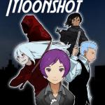 moonshot-indiecade